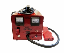 Bycan 14/28-Volt Red Baron Avionics Auxiliary Power Unit