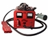Bycan RB-14/28-25P Red Baron 110-VAC Auxiliary Power Unit - Piper + AN2551/Cessna Plug