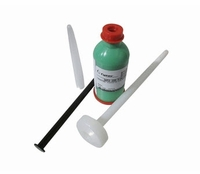 DAPCO® 2200 Fast Curing Primerless Silicone Firewall Sealant