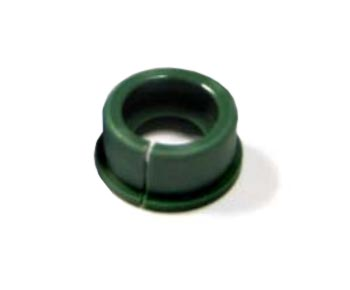 KrisMark Group 10164-7 Green Circuit Breaker Identification Collar