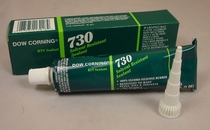 Dow Corning 730 Solvent Resistant Sealant