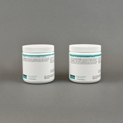 Dow Corning Sylgard 170 Fast Cure Silicone Encapsulant
