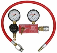 Eastern Technology E2A Differential Cylinder Pressure Tester