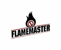Flamemaster Corporation