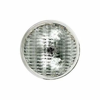 GE Lighting 4505 PAR36 28-Volt / 50-Watt Lamp, Incandescent