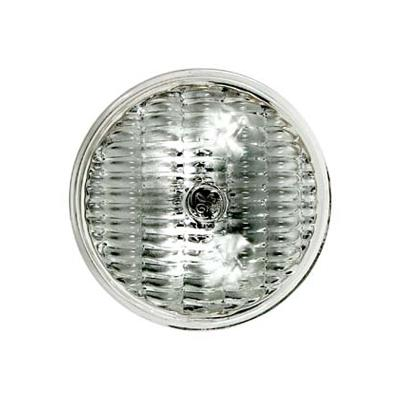 GE Lighting 4591 PAR36 28-Volt / 100-Watt Lamp, Incandescent