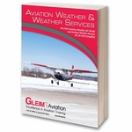Gleim AVW Aviation Weather & Weather Services