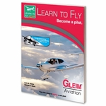 Gleim LTF Learn to Fly Booklet
