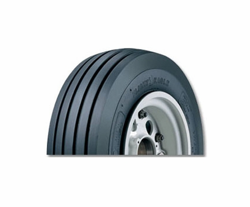 Goodyear 181K63-2 Flight Eagle DT 18x4.25-10 6 Ply 210 mph Tubeless Aircraft Tire