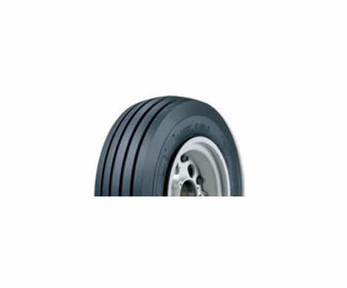 Goodyear 185F03-5 Flight Eagle 18x5.5-10 Ply 210 mph Tubeless Aircraft Tire