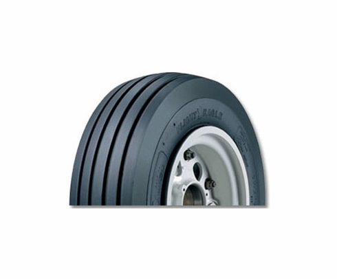 Goodyear 220K28-1 Flight Eagle 22x8.00-10-12 Ply 190 mph Tubeless Aircraft Tire