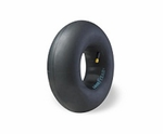 Goodyear 302-120-402 Flight Mate 7.50-8.50-10 Butyl Aircraft Inner Tube - TR-25 Straight Valve Stem