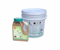 GreenSorb® Eco-Friendly Clay Oil Sorbent