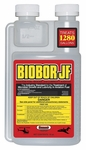 Biobor JF� BB16EZ01US Aviation Fuel Biocide & Lubricity Additive - 16 oz Bottle