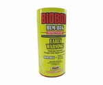 Biobor� HUM-Bug Aviation Fuel Detector Kit
