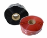 Harbor Products F4 Self-Fusing Silicone Tape