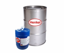 Henkel BONDERITE® S-ST 6776-LO AERO Low Odor Paint Stripper