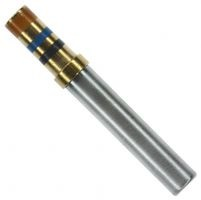 Military Specification M39029/57-358 Contact, Electrical