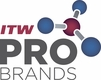 ITW Professional Brands