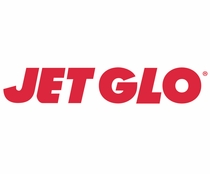 Sherwin-Williams JET GLO Aerospace Coatings