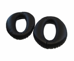 Lightspeed A490 Zulu/Sierra Headset Ear Seals - Pair