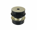 Lord J-9613-5 Aircraft Engine Shock Mount