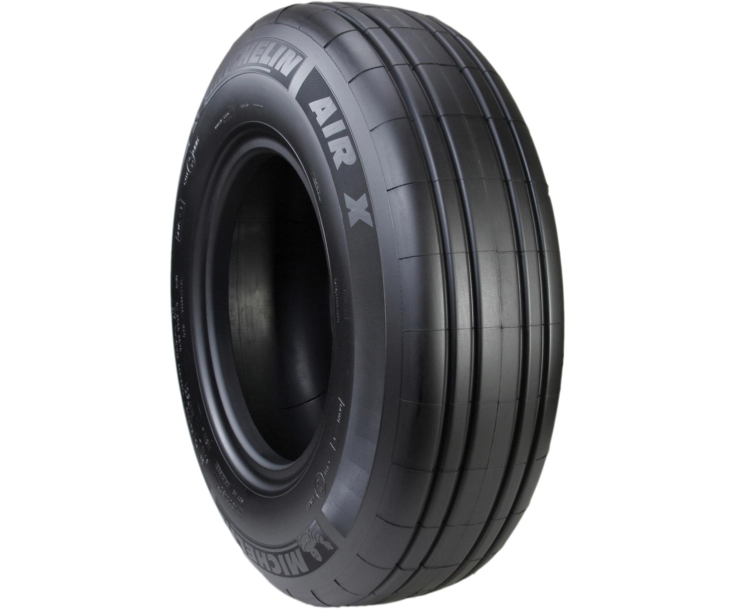 Michelin 076-446-1 Air 29x11.0-10-10-Ply 160 mph Tubeless Aircraft ...
