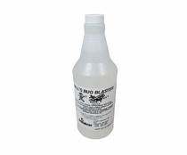Bug Blaster® Aircraft Windshield Cleaner & Bug Remover