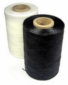 Military Specification A-A-52081 Series Polyester Lacing Cord