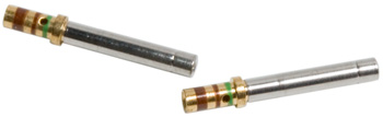 Military Specification M39029/4-114 Contact, Electrical