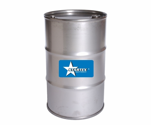 Military Specification TT-I-735 NOT.3 Grade B Isopropyl Alcohol Solvent - 55 Gallon Drum