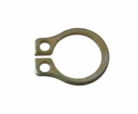Military Specification MS16624 Series Ring, Retaining