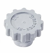 Military Standard MS18029 Series Terminal Board Nut Assembly