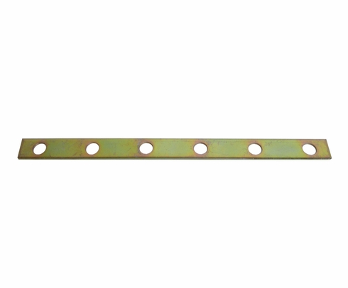 Military Standard MS25226-8-4 Cadmium Plated Copper Bus, Conductor