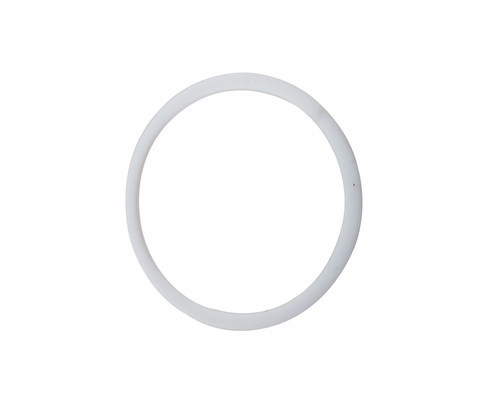 Military Standard MS28774-019 Teflon (PTFE) Retainer, Packing