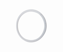 Military Specification MS28774 Series Teflon (PTFE) Retainer, Packing