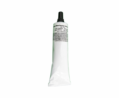 Exxon Mobil SHC 100 Synthetic Aviation Grease - 5 oz Tube