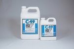 Nuvite PC2020 C-49 Aircraft Interior All-Purpose Surfaces Super Cleaner