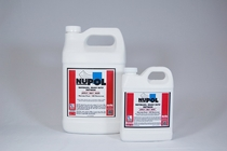 Nuvite PC2205 NuPol Heavy-Duty Waterless Dry Wash