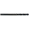 "Production Tool 013-4 #4 6"" Extension Drill Bit"