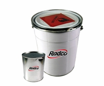 RADCOLUBE® LO7870 MIL-PRF-7870EGeneral-Purpose Lubricating Oil
