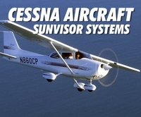 Rosen Sunvisor Systems for Cessna Airplanes from SkyGeek.com 1d9c655ecf5