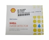 Shell AER3019 Water Detector - 8 Tubes - 10 Pills per Tube