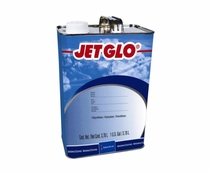 Sherwin-Williams CM0110701 JET GLO / ACRY GLO Medium Temperature Thinner - Gallon