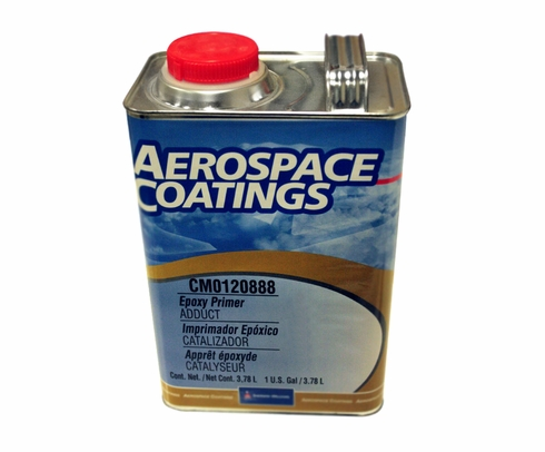 Sherwin-Williams CM0120888 Epoxy Sanding Surfacer Adduct - Gallon Can
