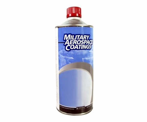 Sherwin-Williams CM0120911 High Solids Epoxy Surfacer Adduct - Quart Can