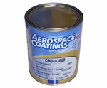 Sherwin-Williams® CM0483660 Green Corrosion Protective Epoxy Primer - Gallon Can