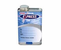Sherwin-Williams CM0843AR3 Jet Glo Express Medium Reducer (Part A) - Quart