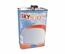 Sherwin-Williams CM0850080 SKYscapes Mixing Clear Toner-Gallon