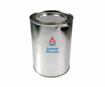 Sherwin-Williams F63V1 Polane� Clear Topcoat (Part A) - Gallon Can